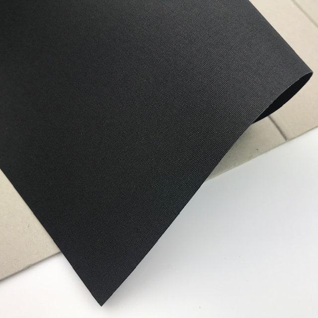 zwart d280526