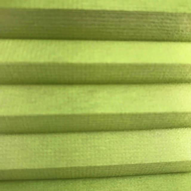 groen d04109