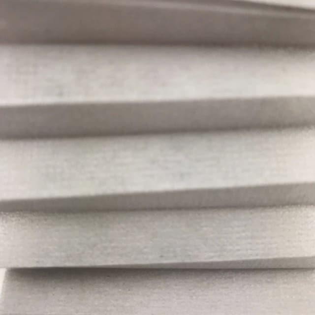 lichtgrijs d02300