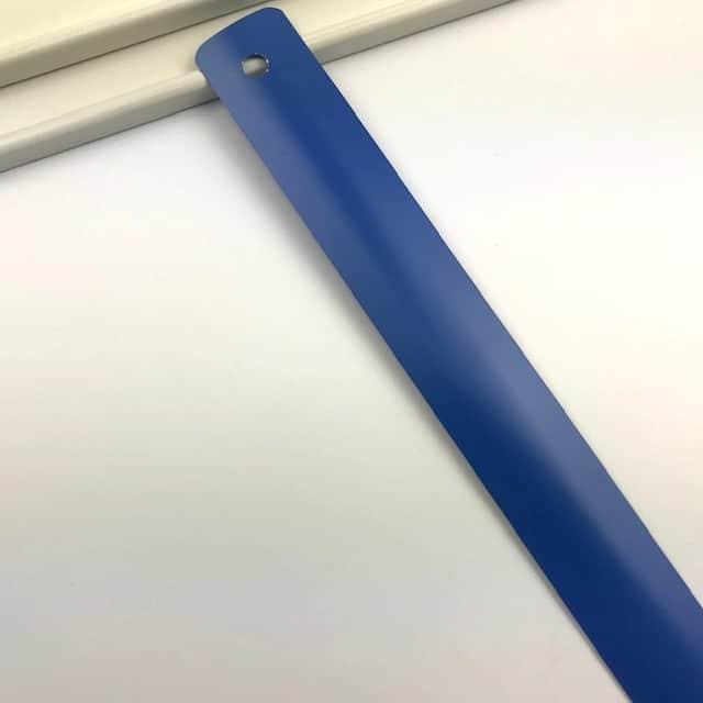 midden-blauw-mat
