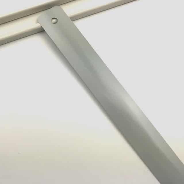 licht-grijs-mat