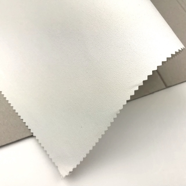 off white e44409