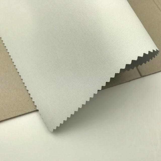 creme e63859 (achterzijde wit)