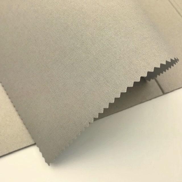 linnen e63169 (achterzijde wit)