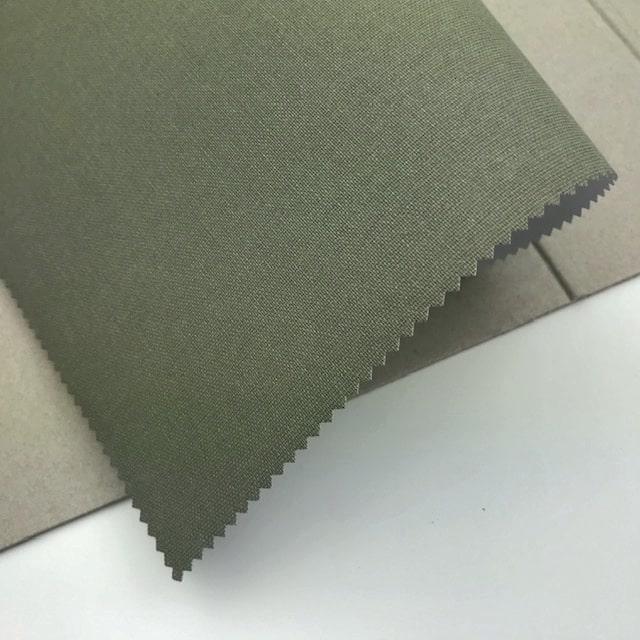 groen e63199 (achterzijde wit)