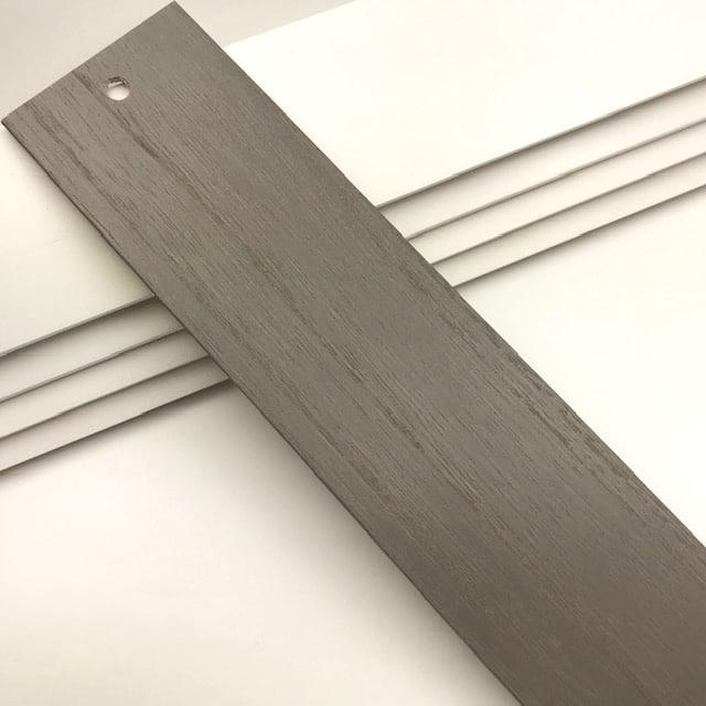 Tonno grijs hout structuur