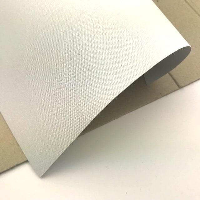 wit d280515 (achterzijde wit)