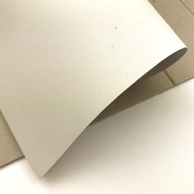 off white d280516 (achterzijde wit)