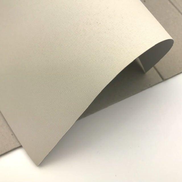 creme d280517 (achterzijde wit)