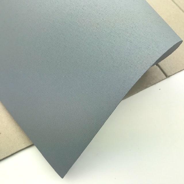 lichtgrijs d280523 (achterzijde wit)