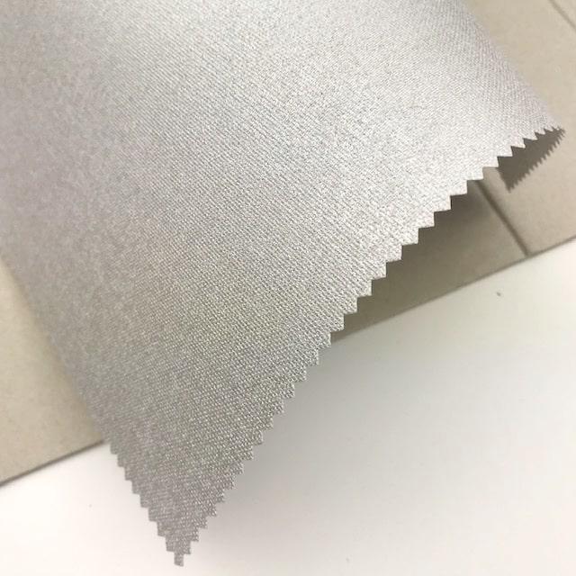 zilver e70109 D