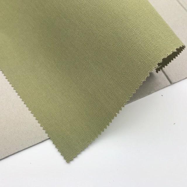 groen e71909