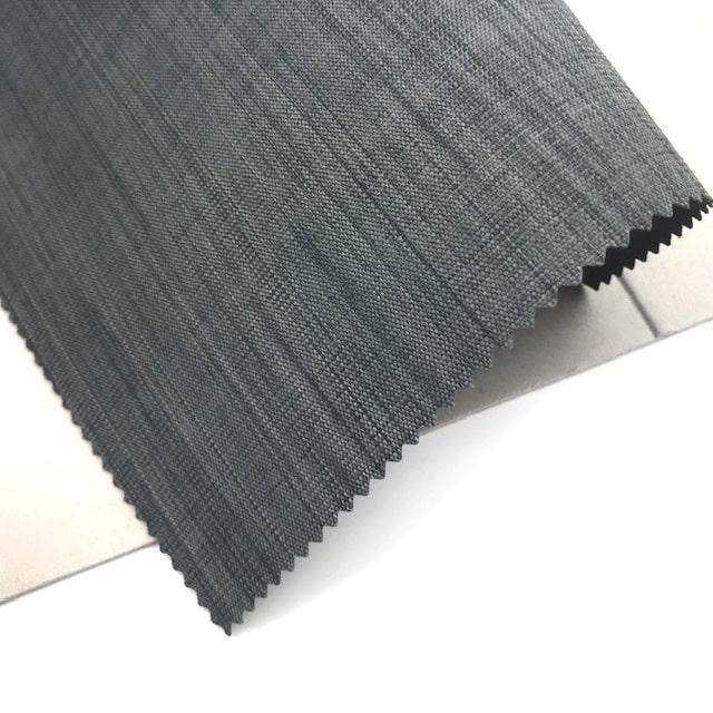 grijs e73089 V
