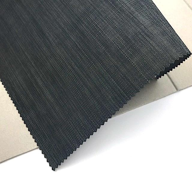 zwart e73099 V