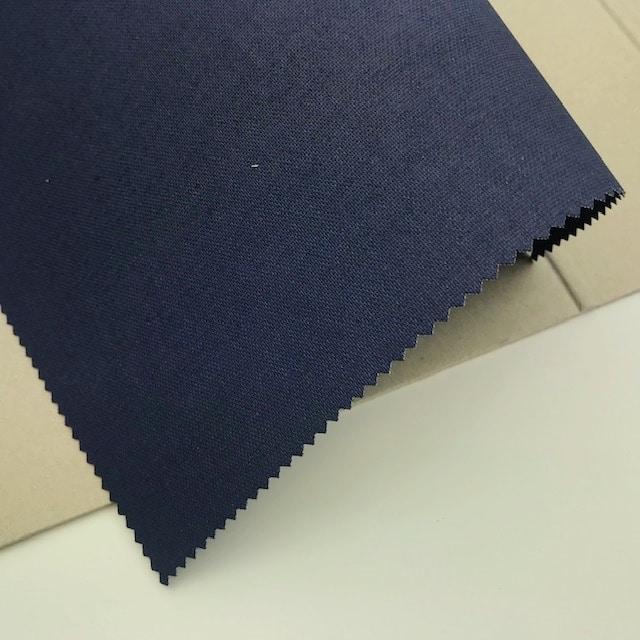 blauw e63799