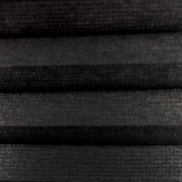 zwart d02009