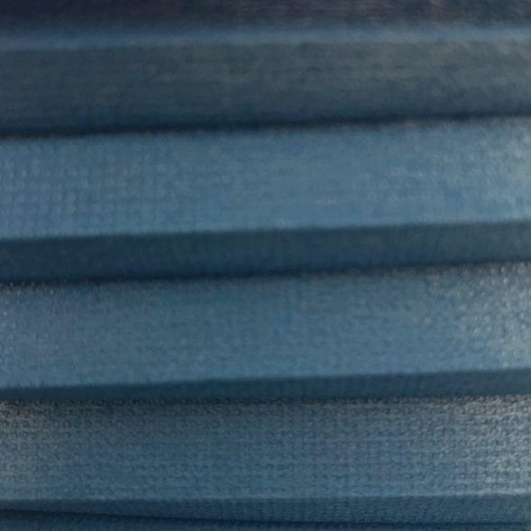 blauw d02609