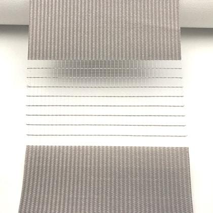 midden grijs d449