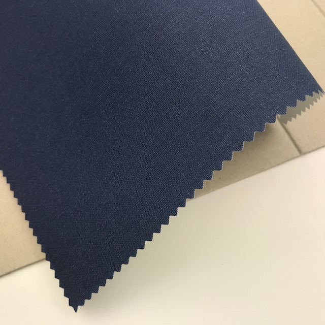 blauw e63899 (achterzijde wit)