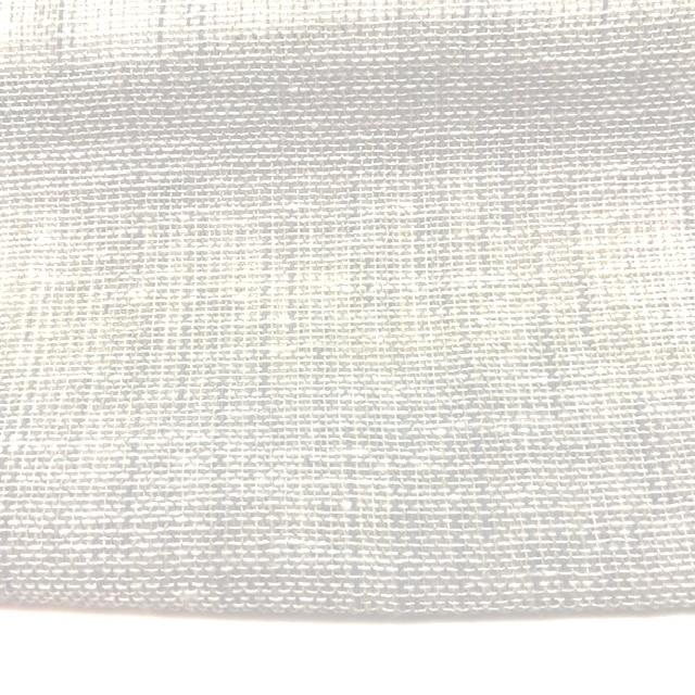Olle-07-licht-grijs