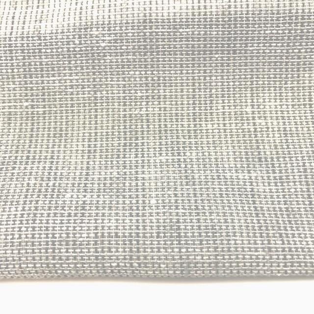 Olle-10-donker-grijs