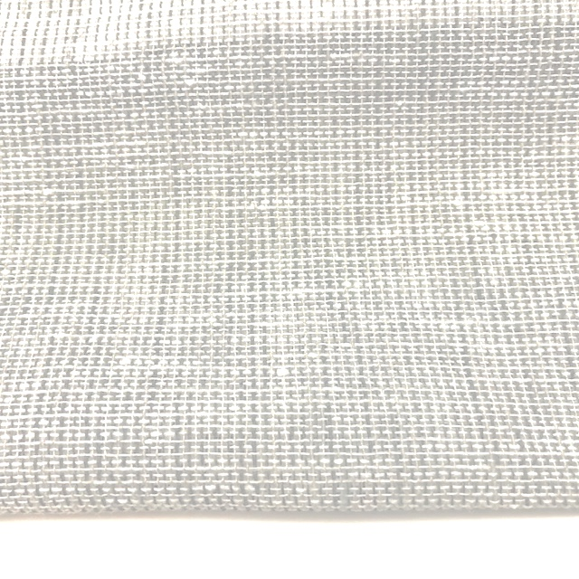 Olle-08-m grijs