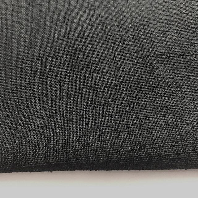 Pim-zwart