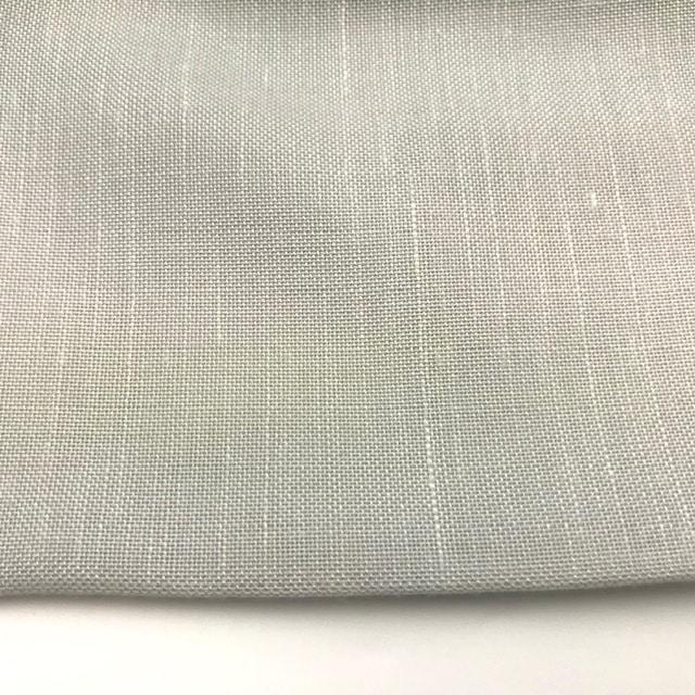 Lieve-licht-grijs
