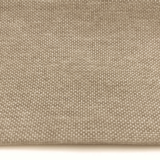 Bolle licht taupe 4002