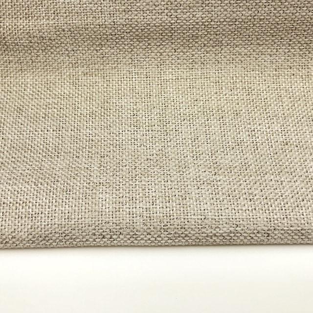Lotte-08-licht-grijs