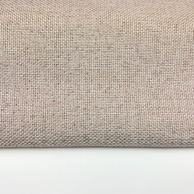 Lotte-10-poeder-taupe