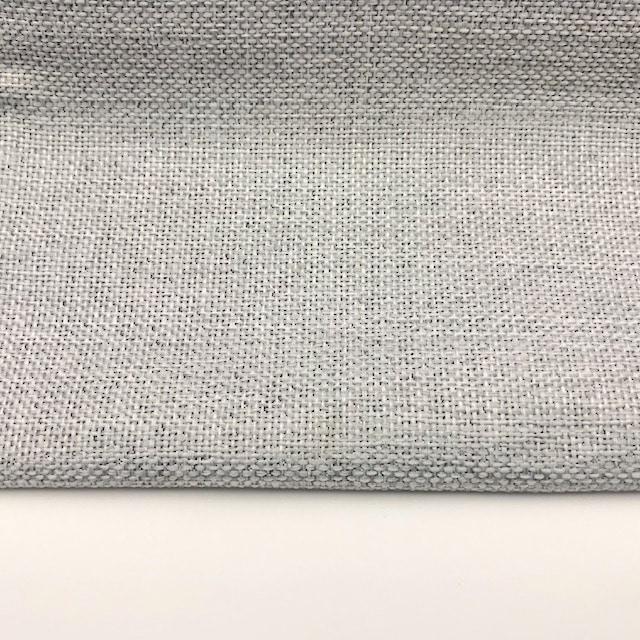 Lotte-17-zilvergrijs