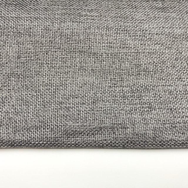 Lotte-19-grijs