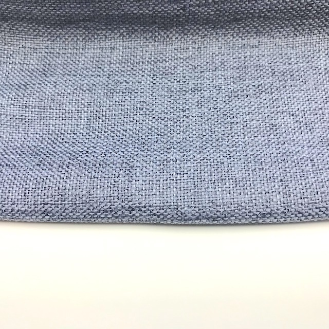 Lotte-25-licht-blauw