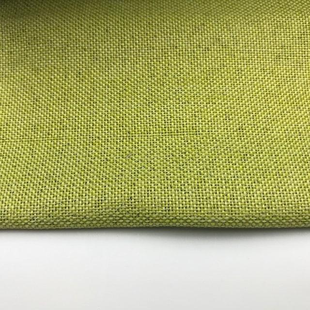 Lotte-27-groen