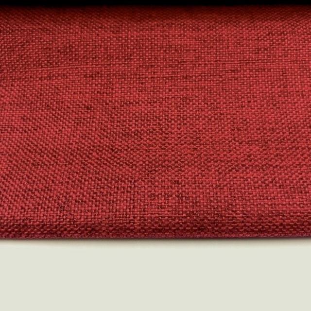 Lotte-35-rood