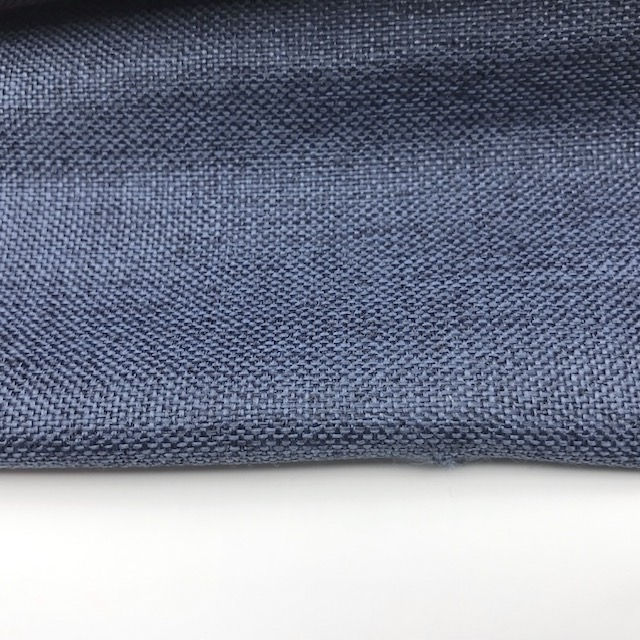 Lotte-44-blauw