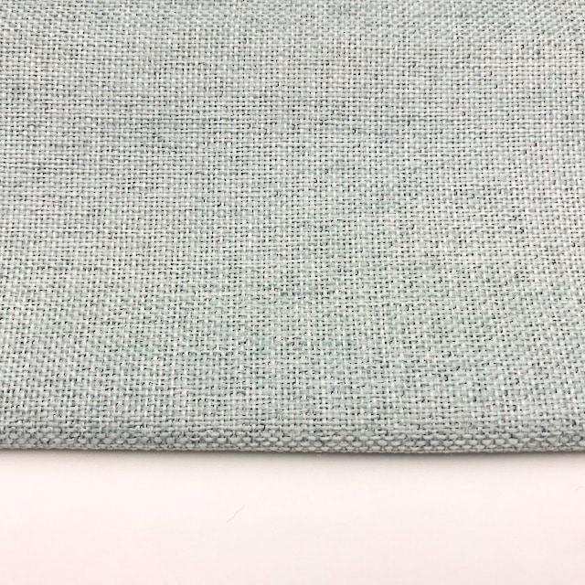 Lotte-48-licht-aqua