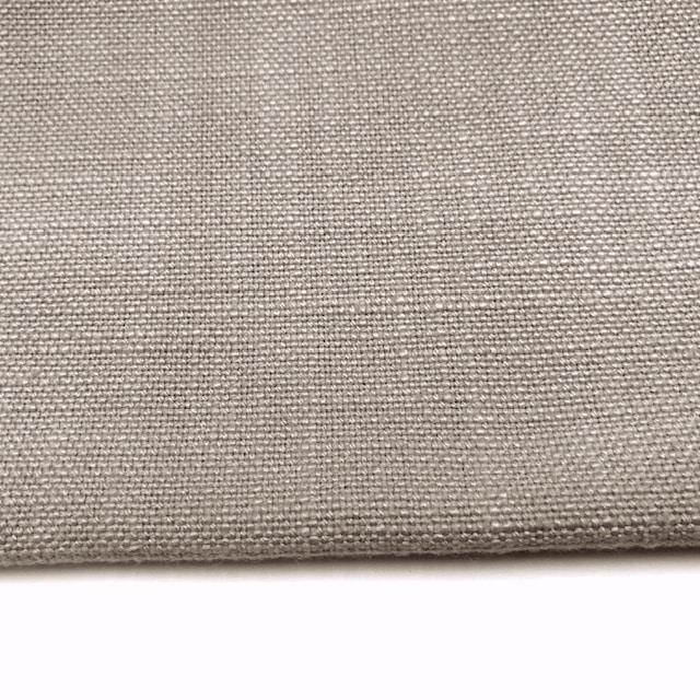 Linde-5-licht-grijs