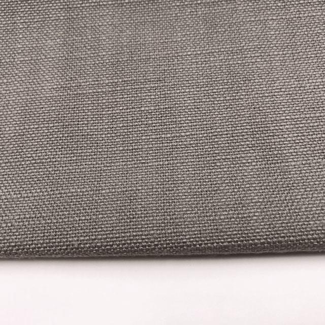 Linde-7-grijs