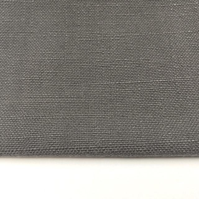 Linde-9-donker-grijs
