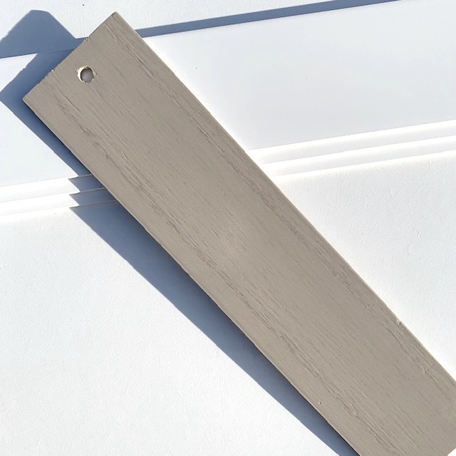 acco kiezel houtstructuur