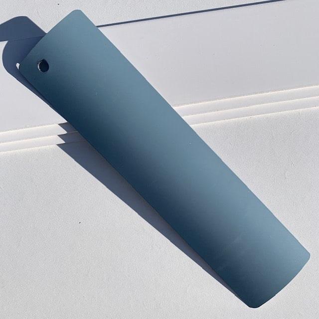 blauw mat 50