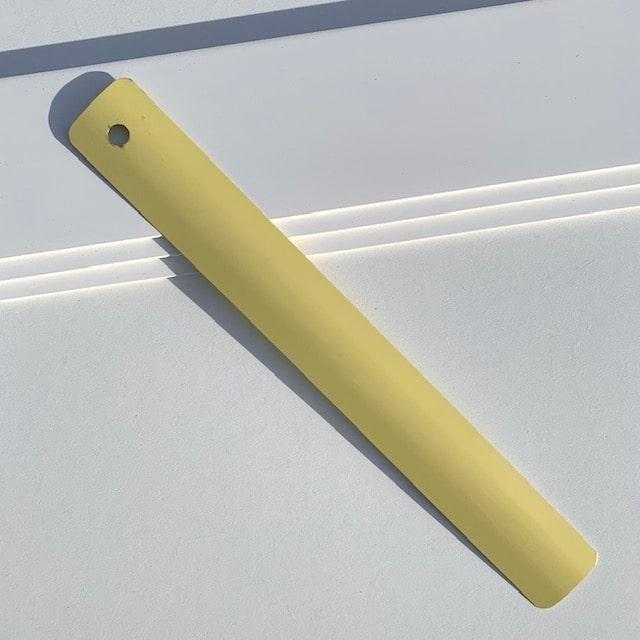 licht geel 25