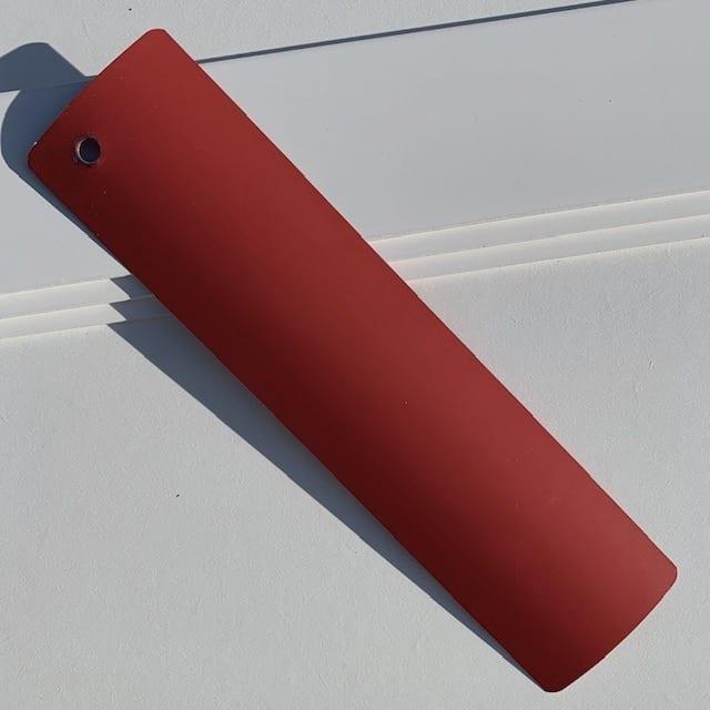 rood mat 50