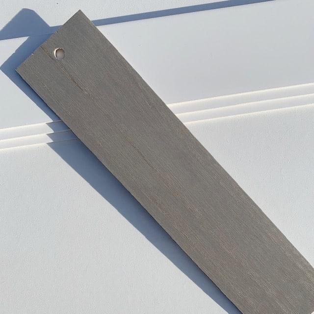 tonno grijs houtstructuur
